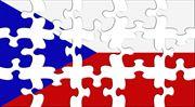 Dvacet let jsme nechali Slovensko dotahovat. Kdy nás trhne?