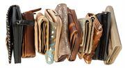 Držte si peněženky, rok 2013 začíná! Přehled nejdůležitějších změn