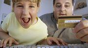 Srovnání: hledáme nejlepší dětské konto