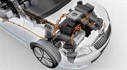 Půltucet motorů pro Octavii: kolik který stojí a kdy se jaký vyplatí?