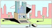 Malé peníze: Domácí platby. Proč to penězům z účtu na účet i v době internetu tak trvá