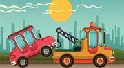 Parkovací zóny? Radši místa vydražte v aukci