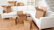 Radši vyhořet než se stěhovat. Co obnáší změna trvalého bydliště?