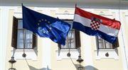 Reportáž: Chorvati vstupují do EU jako chudí příbuzní. S krásným mořem