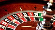 Družstevní záložny – nezodpovědní hazardéři?