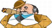 Vyvolení: Na dřívější penzi si našetřilo jen sto Čechů