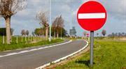 Pojištění není spoření, varuje Česká národní banka