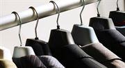 Daně převlékají kabáty. Přehled novinek od ledna 2014
