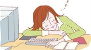 Druhých pět počítačových dovedností, které opravdu šetří čas a práci
