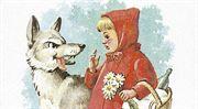 Vlk z Wall Street stále číhá na Karkulku