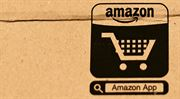 Střízlivě o Amazonu