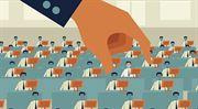 Jak přežít (v) zaměstnání: Převedení na jinou práci a přeložení