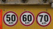 Německé pojišťovny chtějí limity na provize za prodej životního pojištění