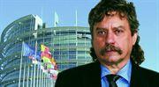 Dotazník budoucího europoslance: Jan Keller, ČSSD