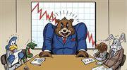 Prodej finančních produktů na poště? Šikana a zhůvěřilost, říká pošťačka