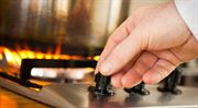 Elektrika z banky, plyn ze sámošky: Noví dodavatelé energií přinesou nižší ceny