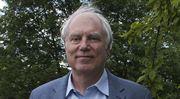 Martin Potůček: Žijeme v kapitalismu, ale důchody máme pořád socialistické