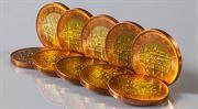 Velký investiční seriál: Podílové fondy. Úvod