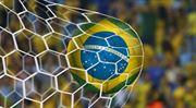 Mistrovství světa ve fotbale: Jeden míč, dvě branky a nakonec vždycky vyhrajou bookmakeři