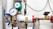 Topíme plynem: Výhody a nevýhody různých způsobů plynového vytápění