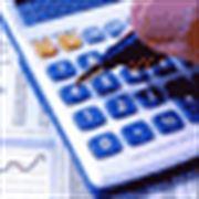 Efektivní úrok hypotečních úvěrů