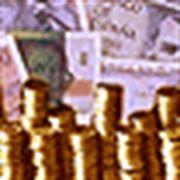 Euro otázky