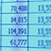 Fondy: dluhopisové žně na pokračování