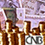 Elektronické peněženky nevěří na svou záchranu