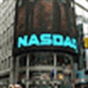 Akcie: dařilo se trhům na obou stranách Atlantiku