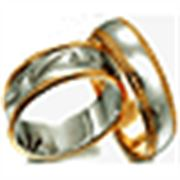 Černé na růžovém: společné zdanění manželů