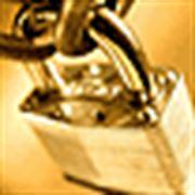 Nenechte o dovolené byt zlodějům: účinné a jednoduché triky