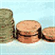 Vyšší úrokové sazby zájem o hypotéky nezabrzdí