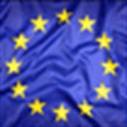 Jsme a nejsme v Evropské unii