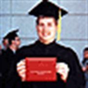 Nejlepší americké univerzity nabízejí on-line kurzy zdarma