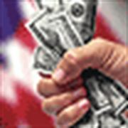 Hypotéka po americku