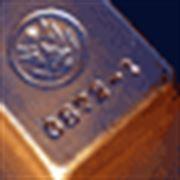 Zlato je zase v kurzu a míří k historickému rekordu