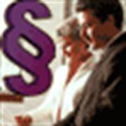Malí akcionáři vytlačeni  aneb uzákoněné bezpráví
