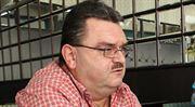 Exekutor Vrána: Já, anebo radši Ukrajinec, co láme prsty?
