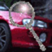 Koupě ojetého automobilu: znáte svá práva?