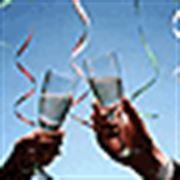 Becherovka: likér z lékárny