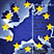 Co nejvíce pomůže při hledání práce v EU