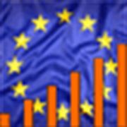 Skryté tajemství EU: eurozóna je na tom lépe, než se zdá