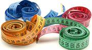 Investiční životní pojištění: Pojišťovny zavádějí jednotný ukazatel nákladovosti