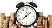Srovnání termínovaných vkladů: Kdy má cenu nechat peníze spát?