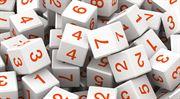 Přehled pro živnostníky a podnikatele: Zdravotní pojištění v roce 2015. Připlatíte si