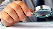 Spořicí účty: Výhodnější úrok si musíte najít