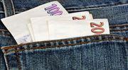 Kuponová privatizace: Jak úspěšně akcie vyměnit za peníze