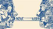 Na vlně populismu: Mela o poslanecké platy. Kolik byste jim dali?