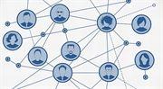 Lidé lidem. Peer-to-peer půjčky: Snazší cesta k úvěru i výhodná investice