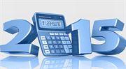 Kalkulačka čisté mzdy 2015: Kolik dostanete a kolik vám vezmou